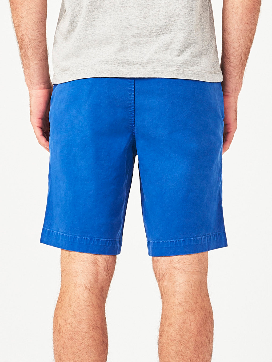 Jake Chino Short | Prodigy DL 1961 Denim