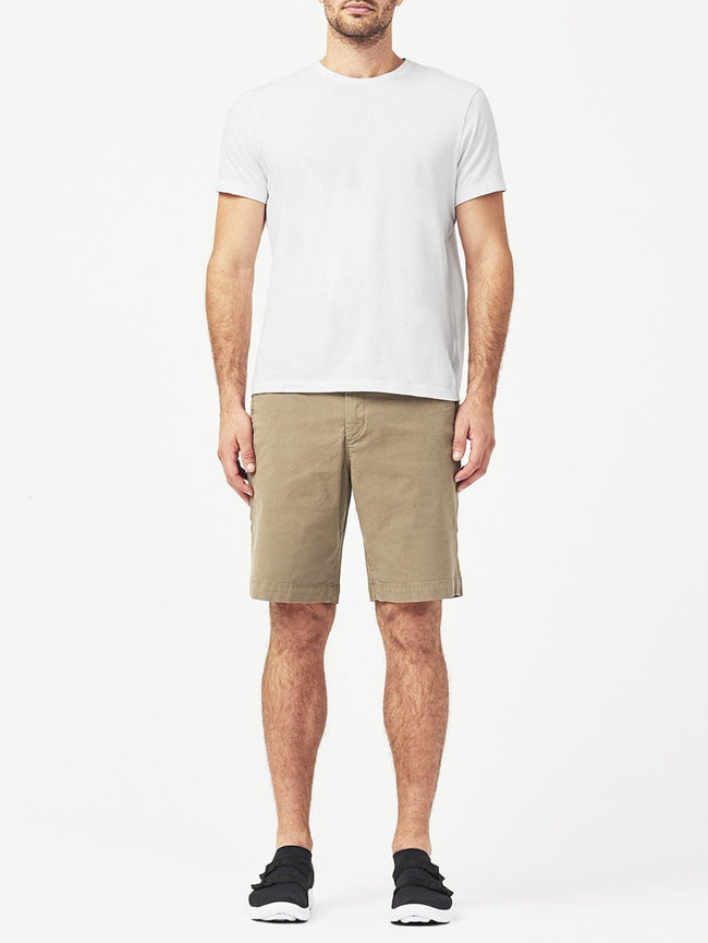 Jake Chino Short | Prestige DL 1961 Denim