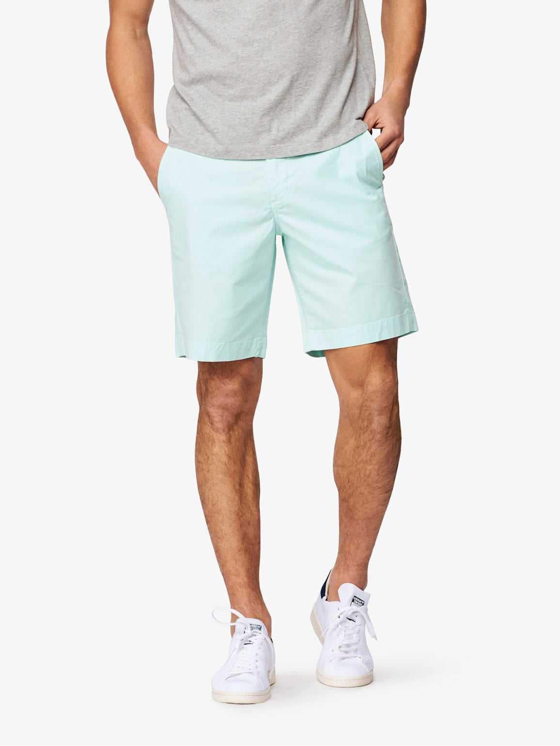 Men - Jake Chino Short | Perennial - DL1961