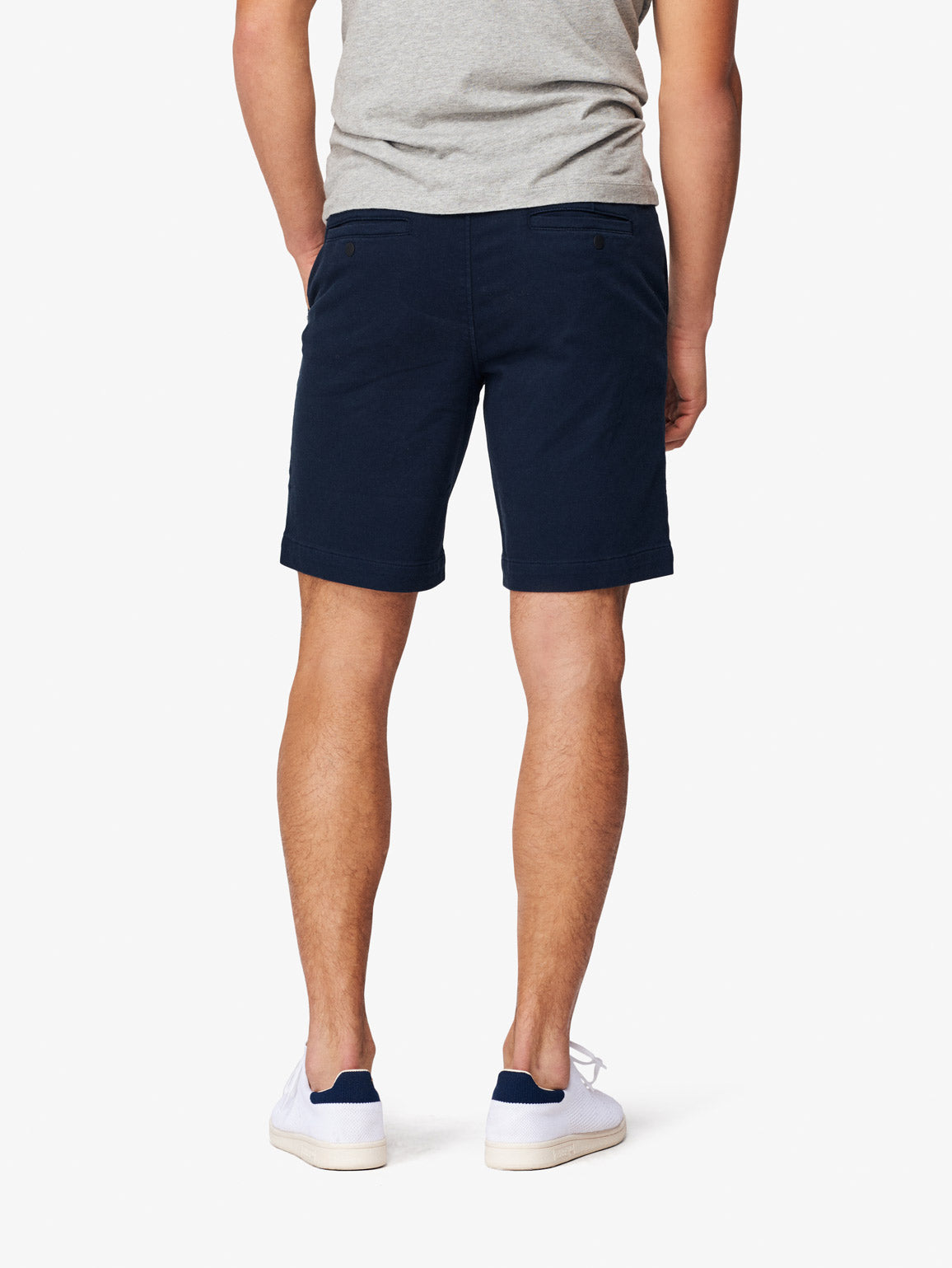 Men - Jake Chino Short | Surface - DL1961