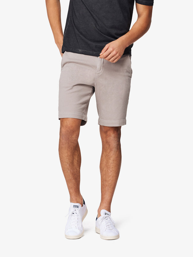 Men - Jake Chino Short | Gust - DL1961