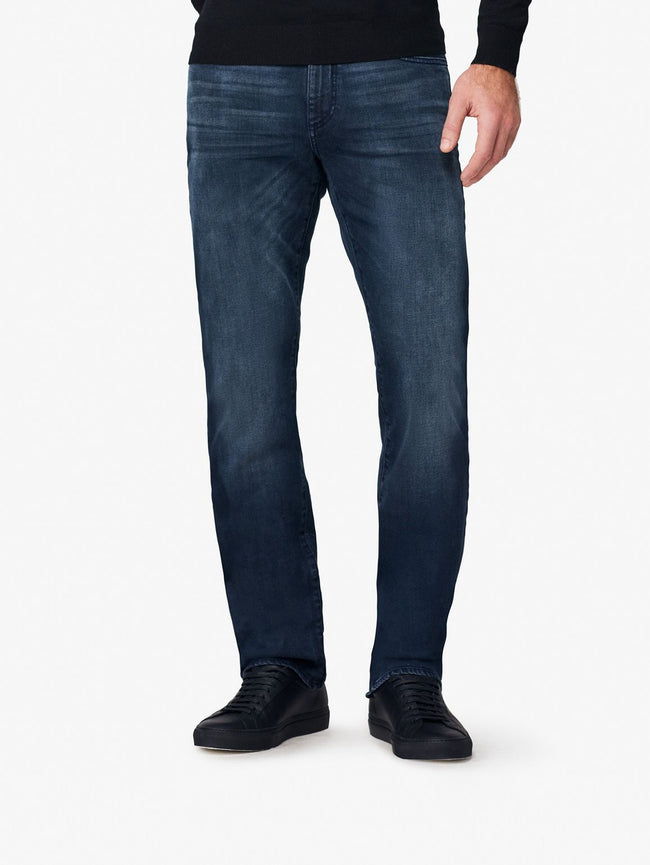 Men - Avery Modern Straight | Mechanic - DL1961