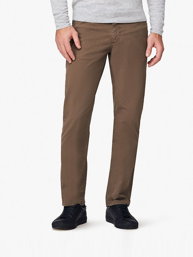 Men - Avery Modern Straight | Bounty - DL1961