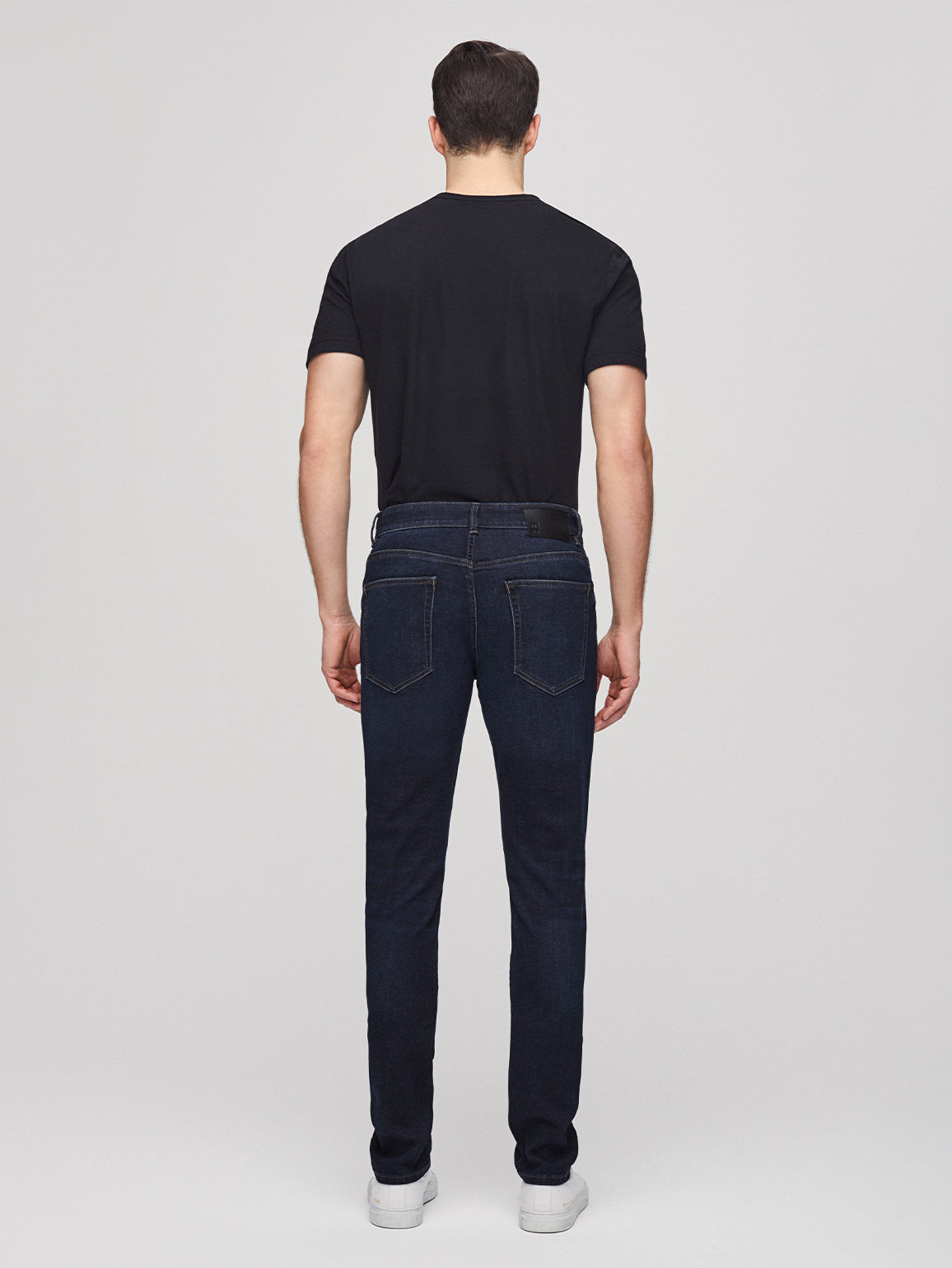 "Cooper 30"" Tapered Slim 