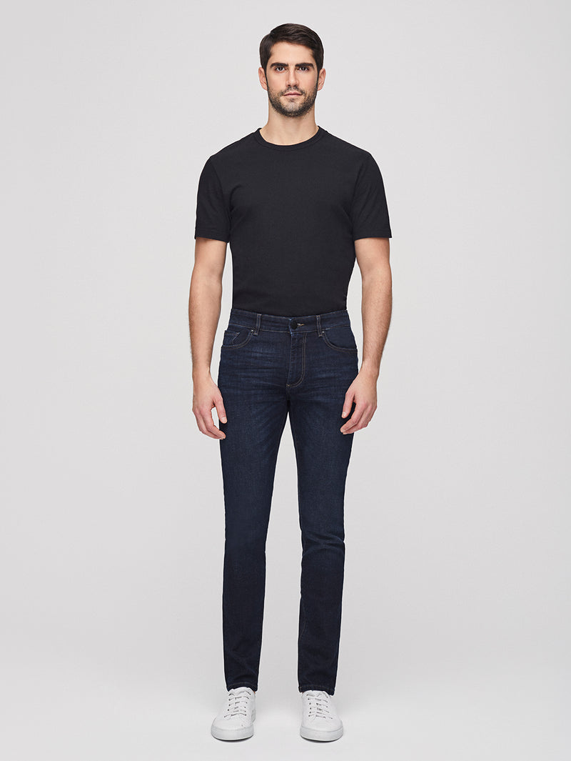 Cooper Tapered Slim | Floyd