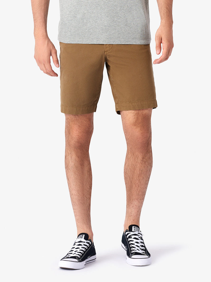 Travis Chino Short | Geyser