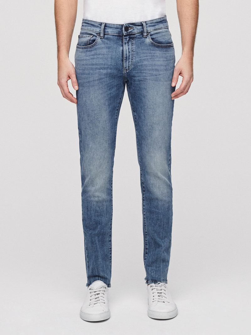 "Cooper 32"" Tapered Slim 