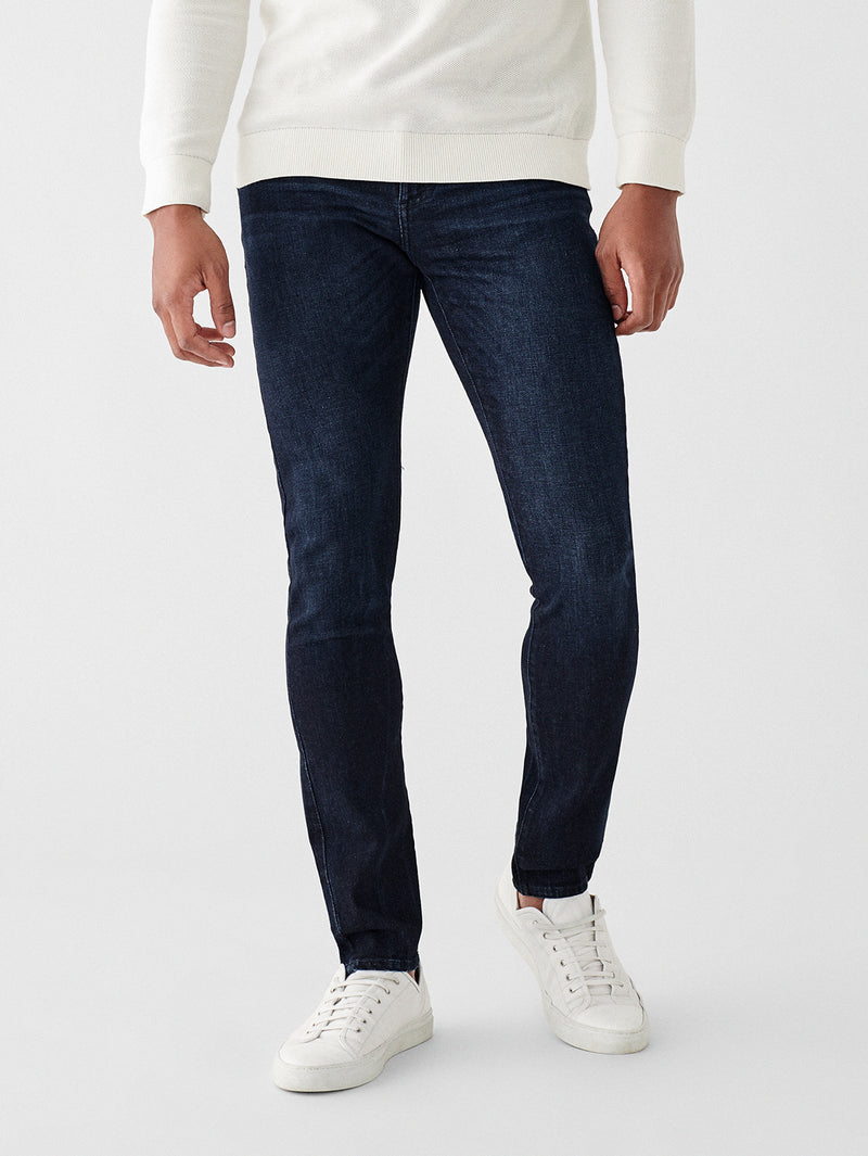 Cooper Tapered Slim | Regality