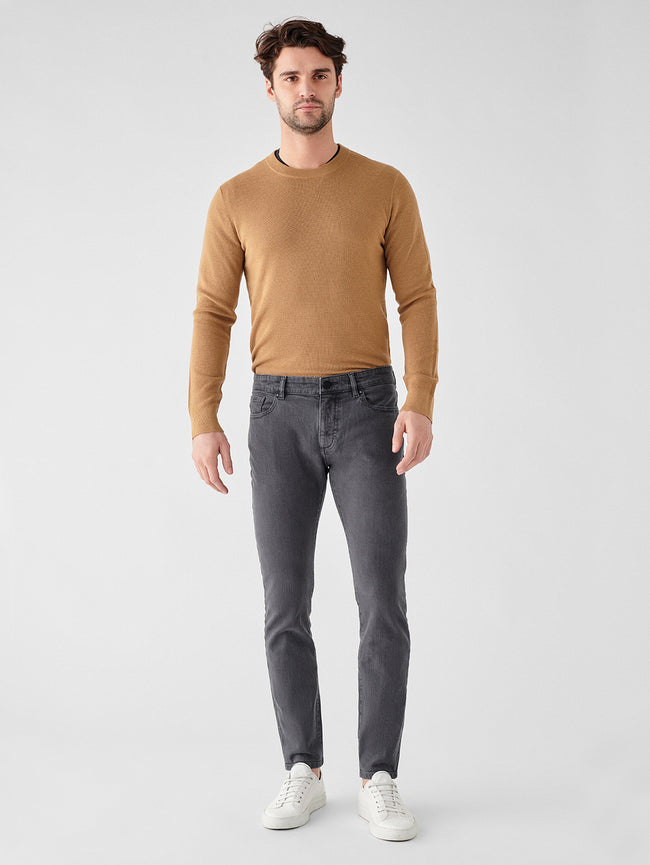 Cooper Tapered Slim | Ominous