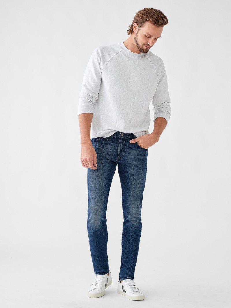 Hunter Skinny | Merriment