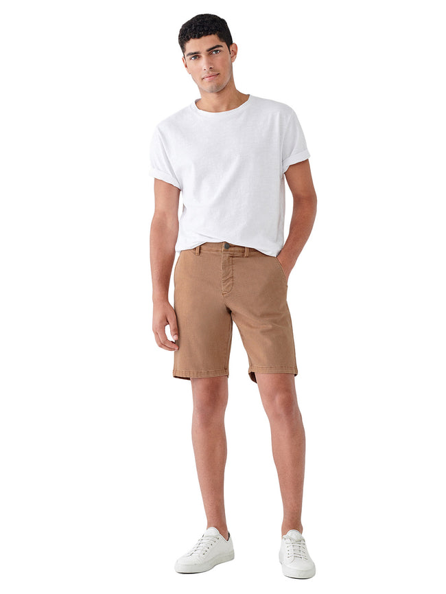 Jake Chino Short | Barons