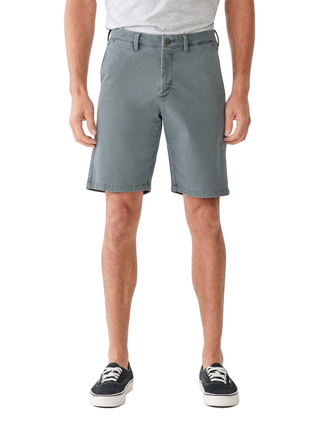 Jake Chino Short | Waterdrop
