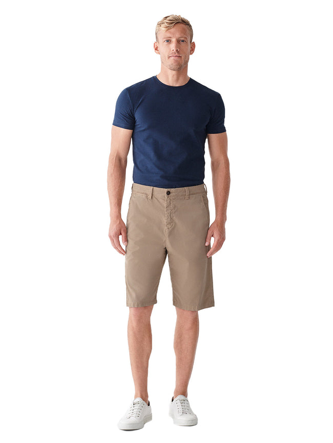 Travis Chino Short | Sandbar