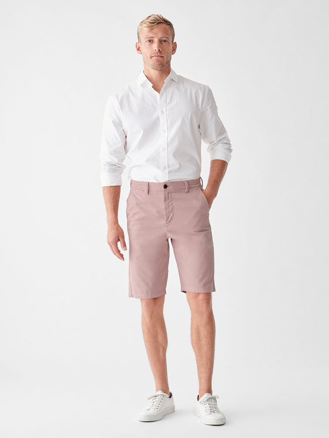 Travis Chino Short | Joy