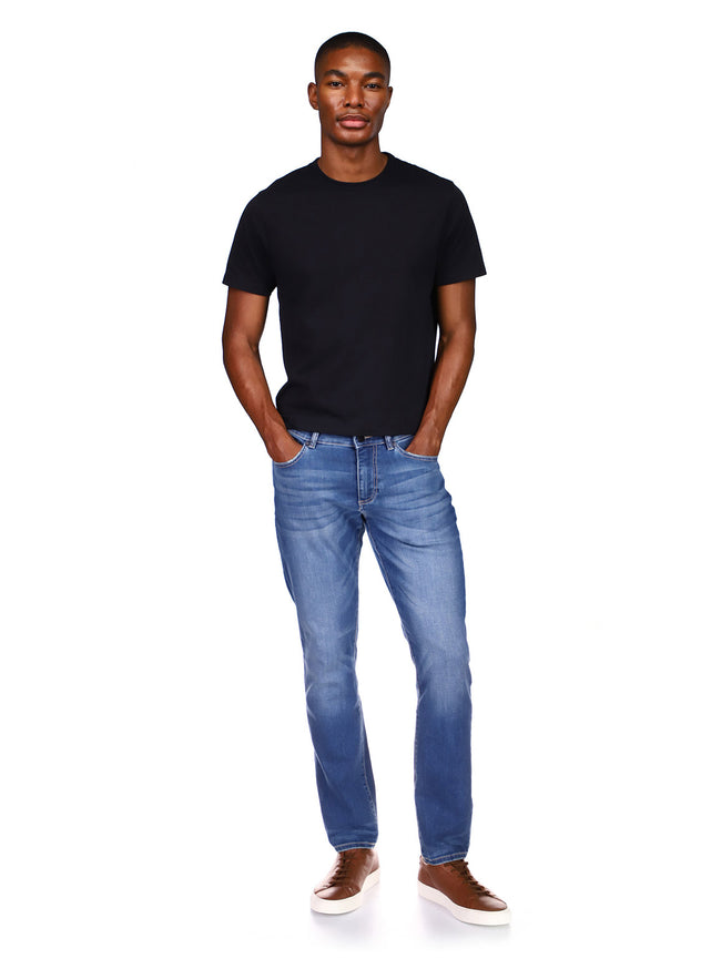 Cooper Tapered Slim | Tower