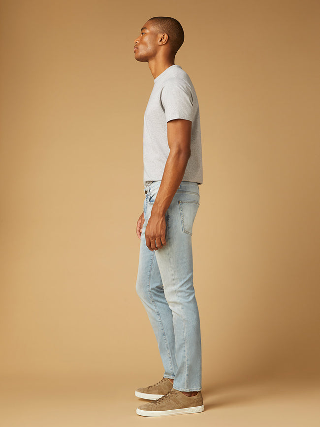 Cooper Tapered Slim | Surf