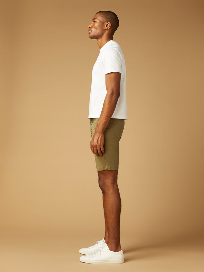 Jake Chino Short | Retreat