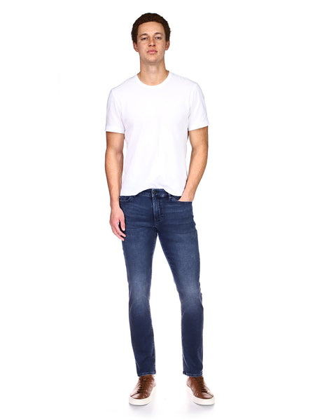 Cooper Tapered Slim | Shadow