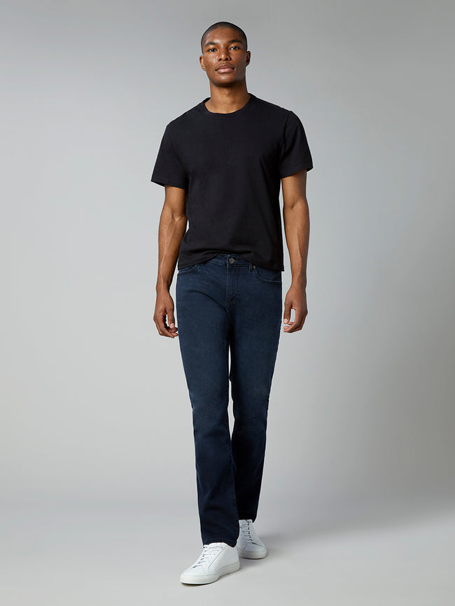 Nick Slim | Nazare (Dark Indigo)
