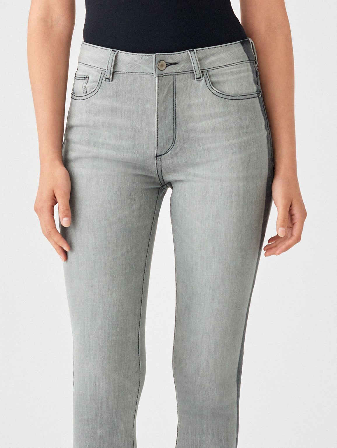 Women - Farrow High Rise Skinny | Raymond - DL1961
