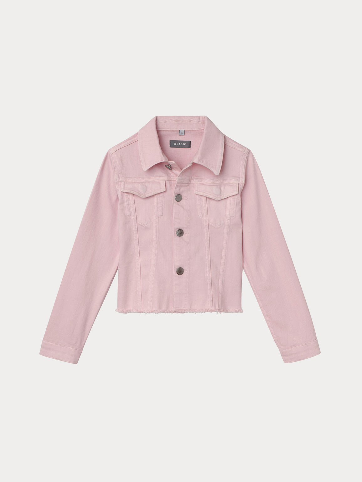 Kids Jacket - Manning Jacket | Country Club - DL1961