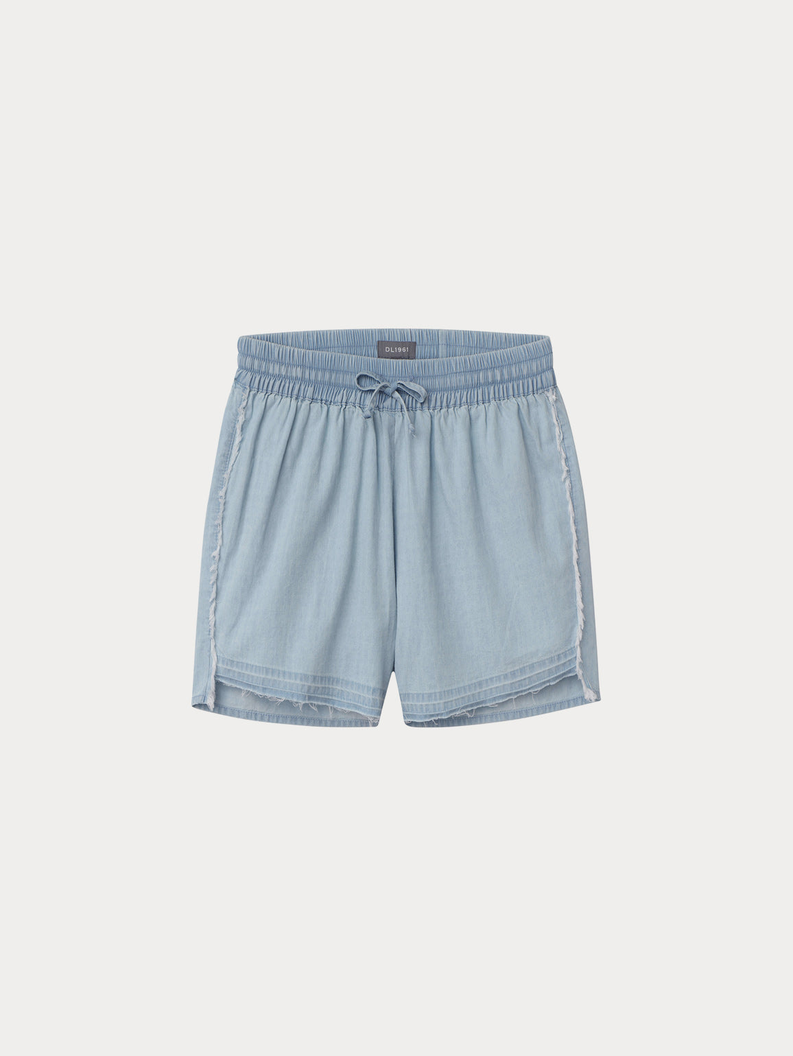 Alice Toddler Shorts | Bleach