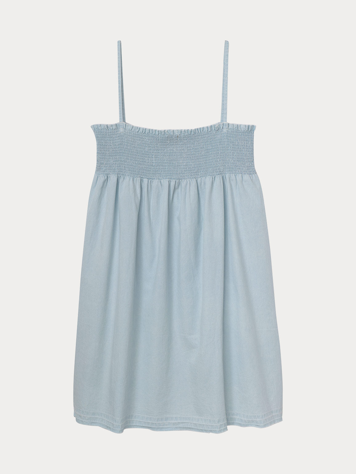 Layla Tank Dress | Bleach