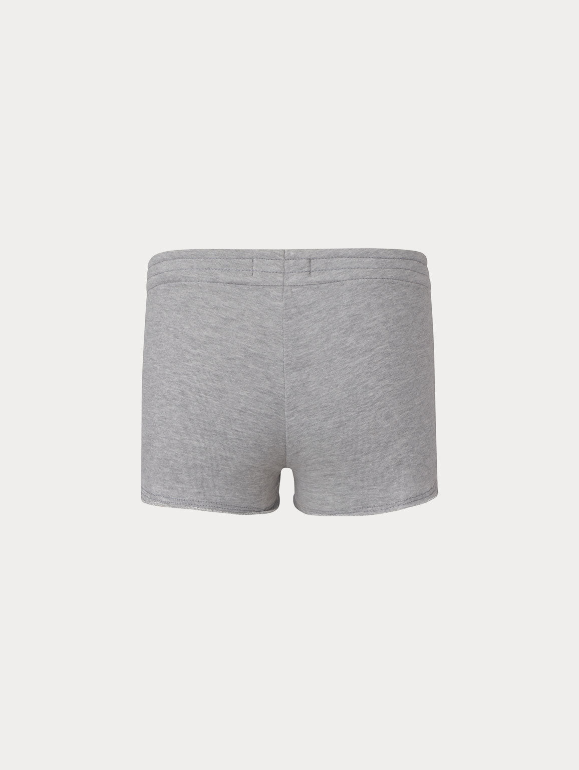 Lucy Toddler Short | Del Ray