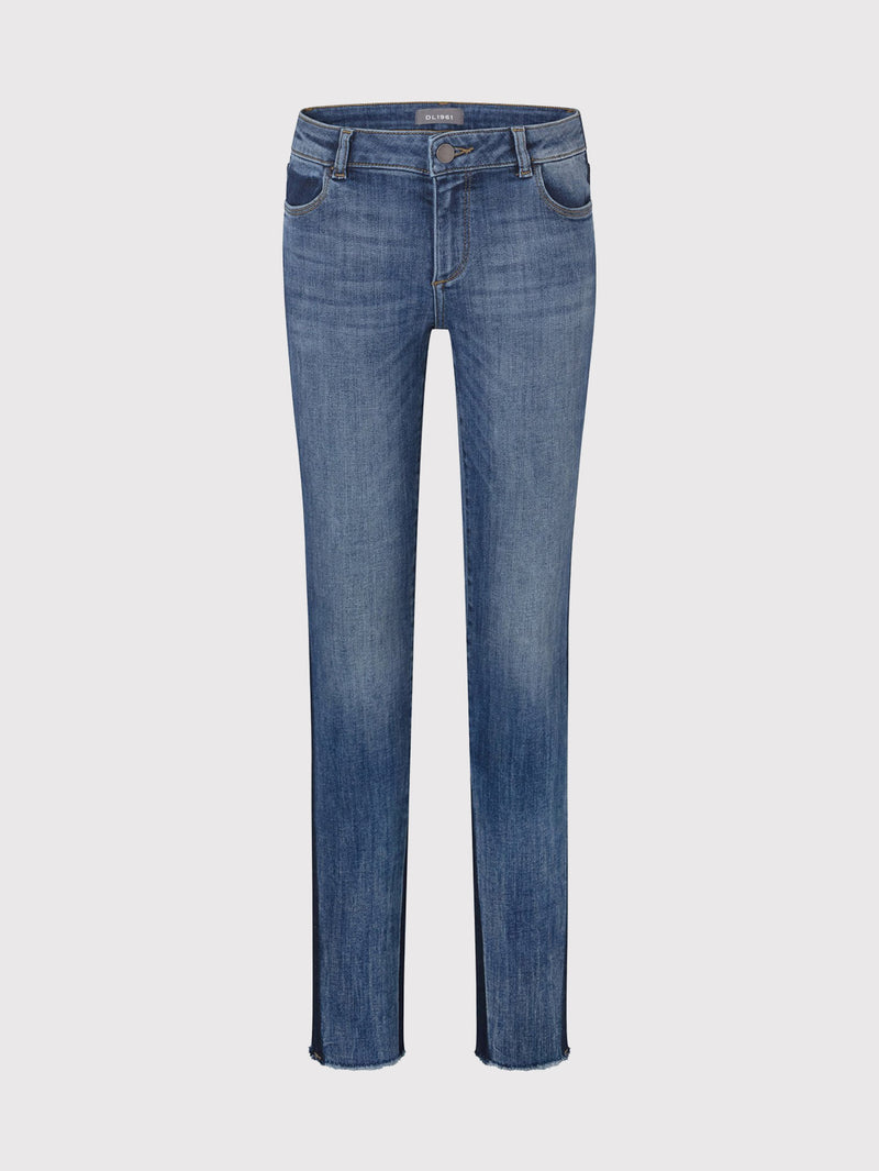 Chloe Toddler Skinny | Preston
