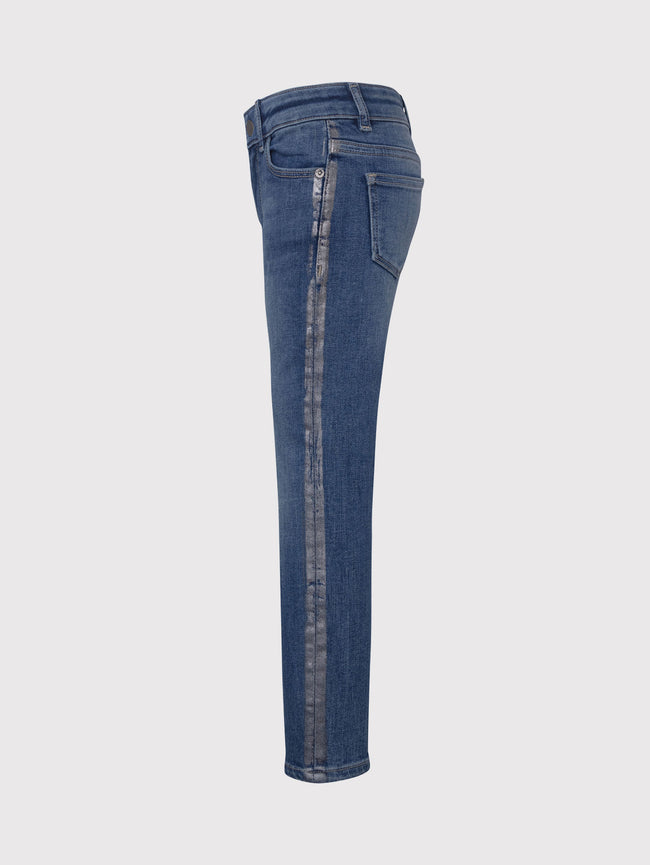 Chloe Toddler Skinny | Noble