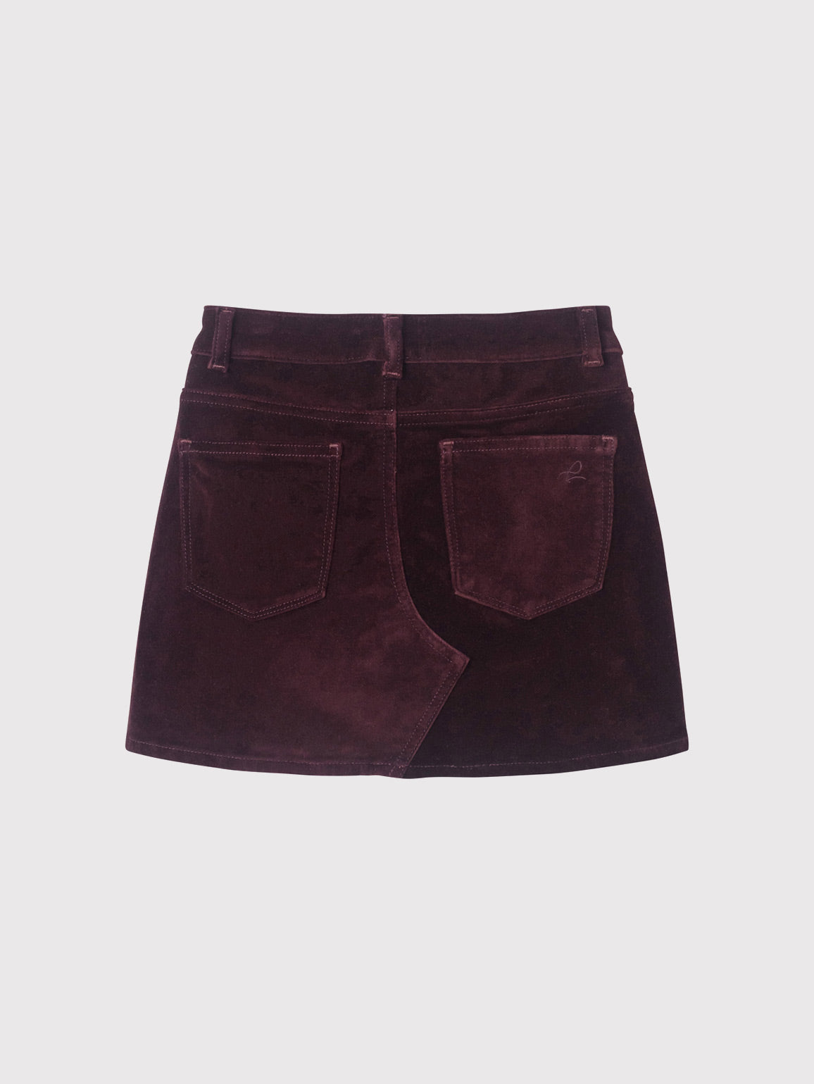 Jenny Skirt | Manor