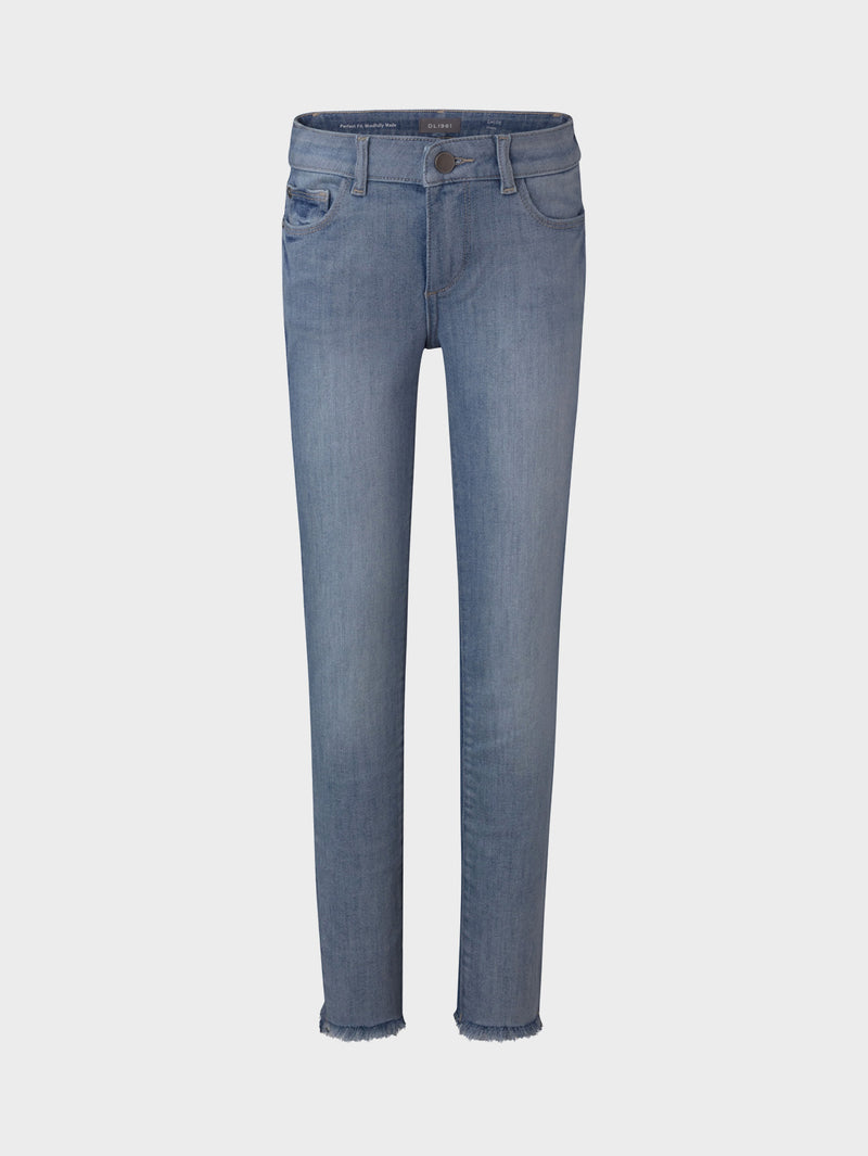 Chloe Skinny | Swift