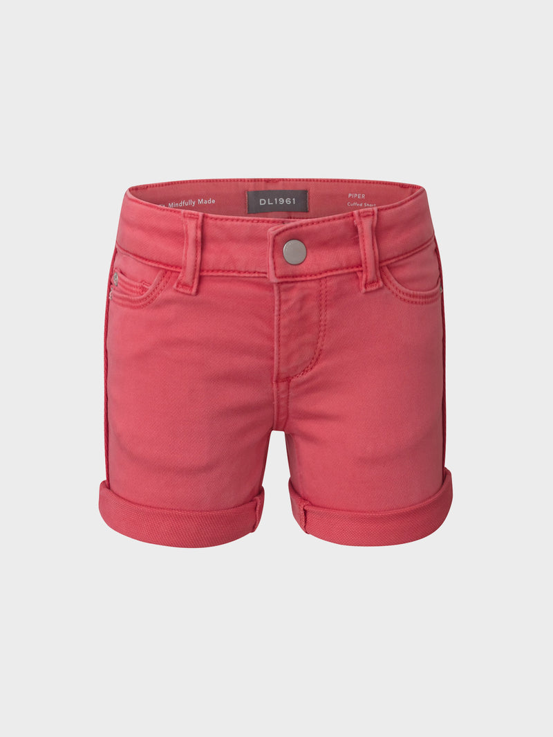 Jenny Toddler Skirt | Camper