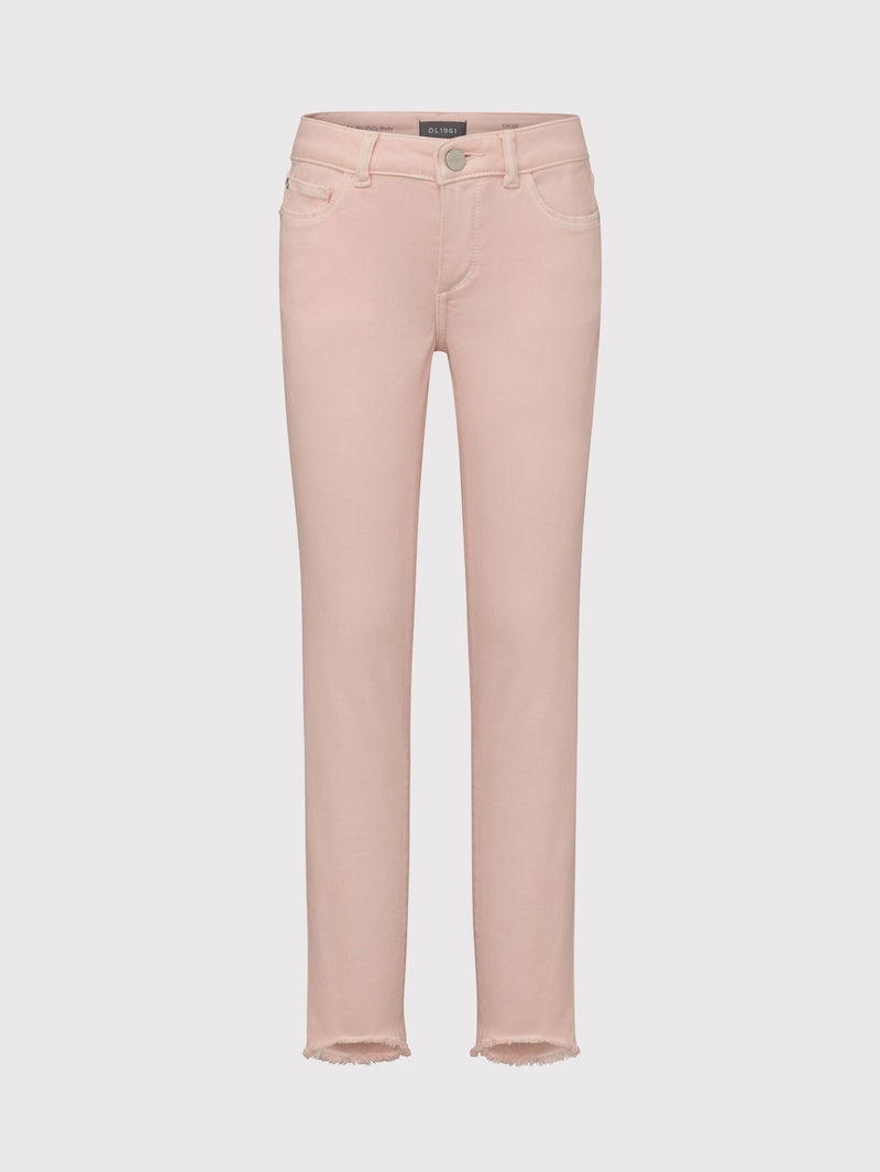 Chloe Toddler Skinny | Swift