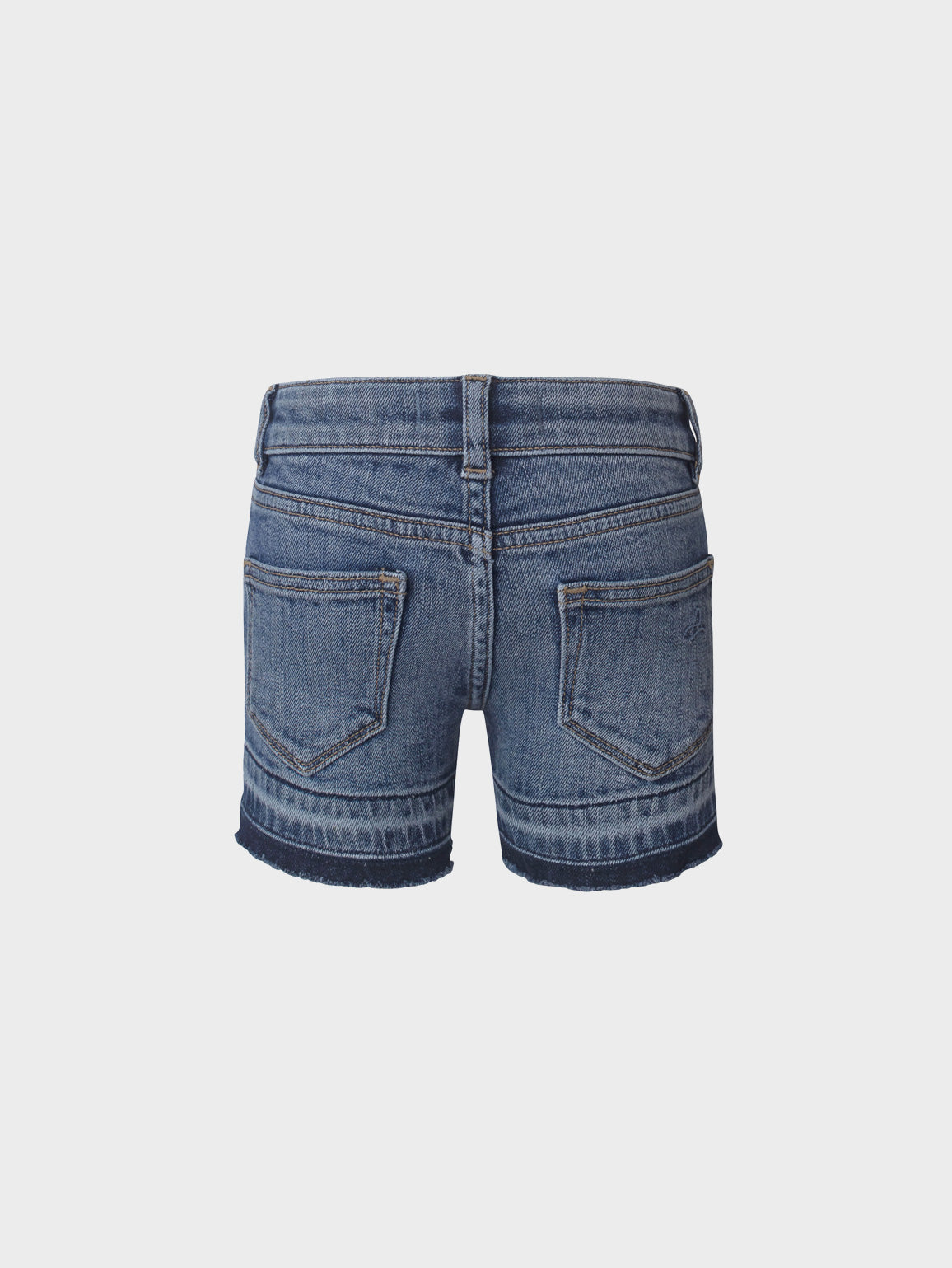 Lucy Toddler Short | Dumont