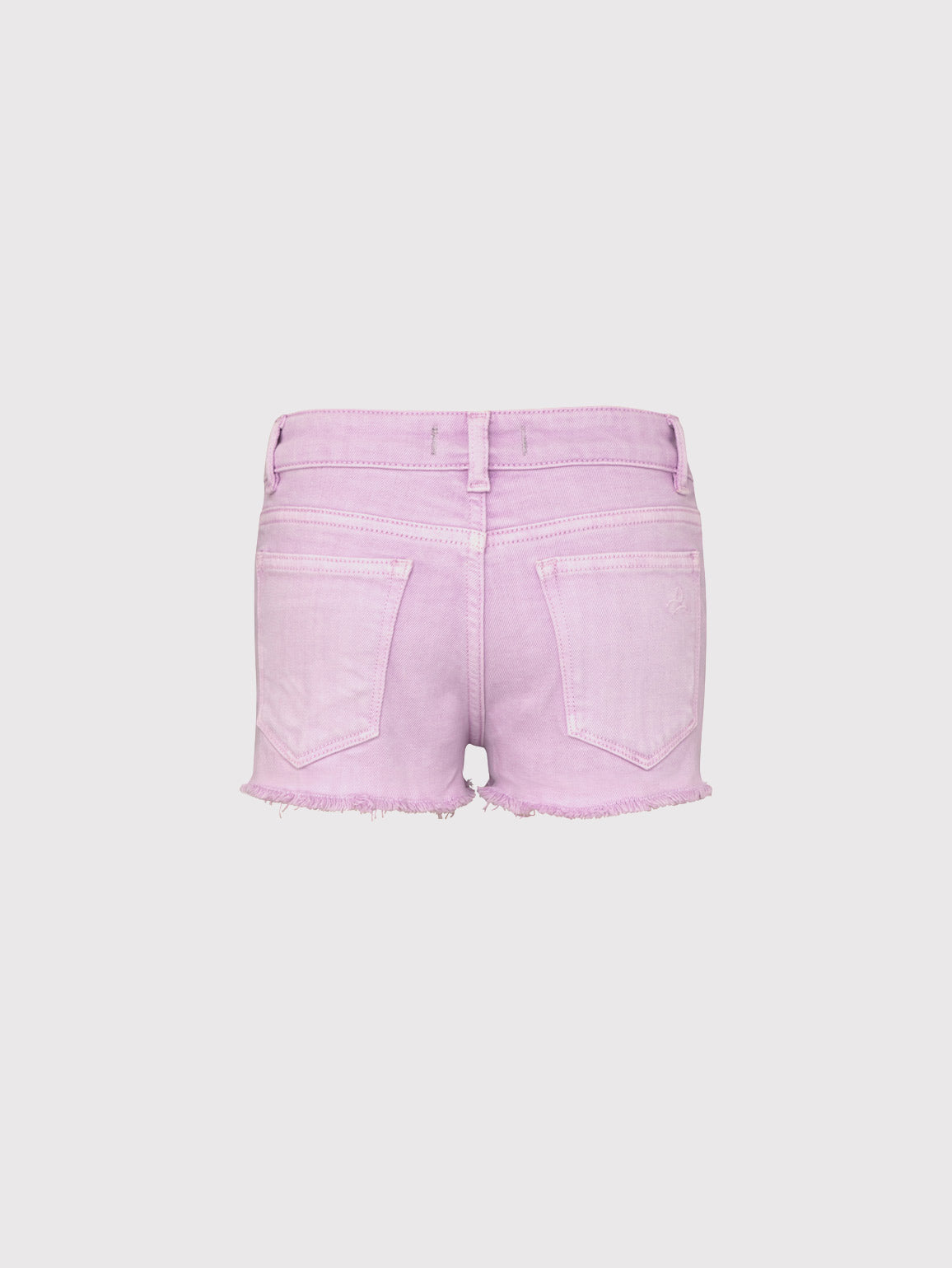 Lucy Toddler Girls Short | Azalea