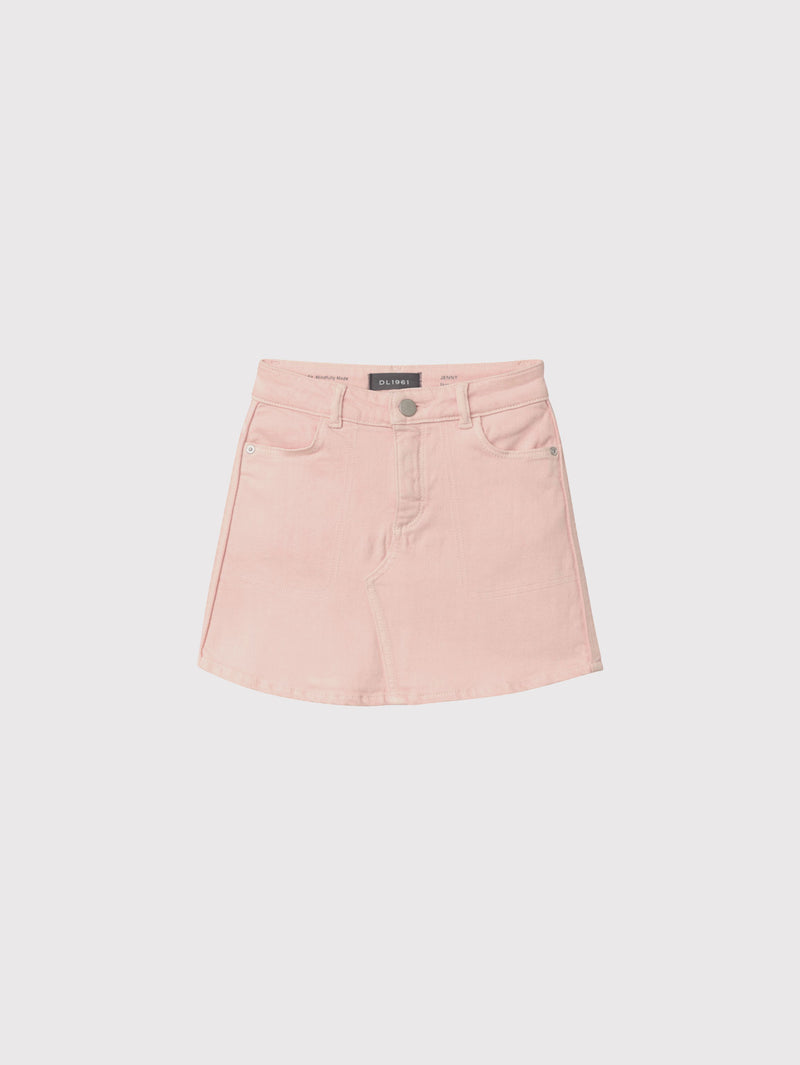 Lucy Toddler Short | Liberty