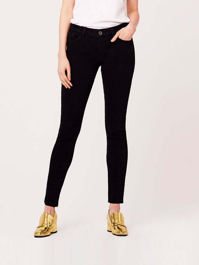 Women - Amanda Skinny Fragment - DL1961