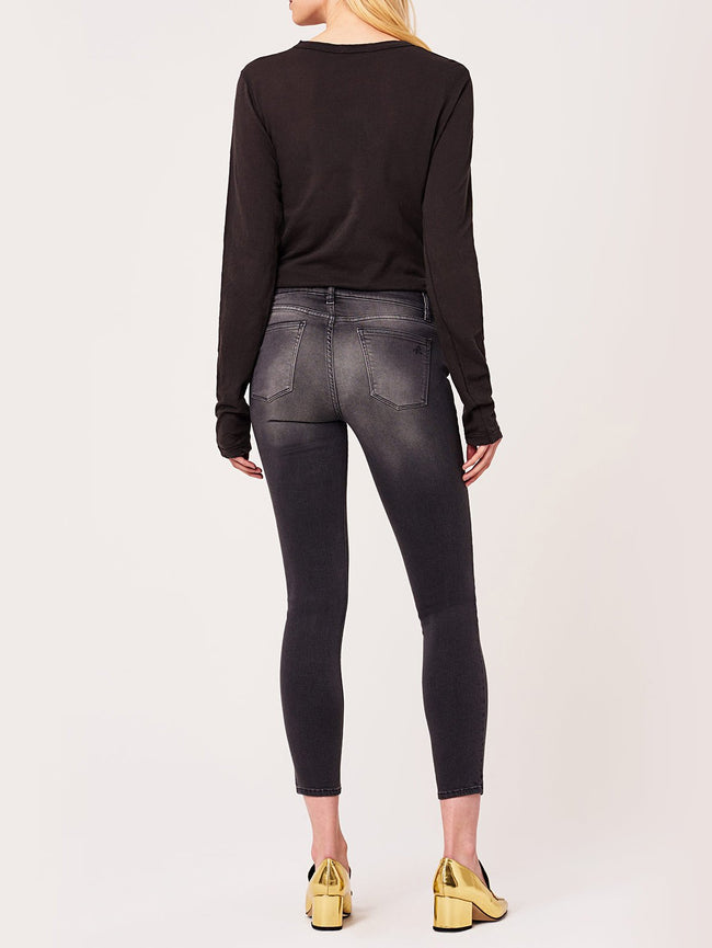 "Women - Rosie Maternity Skinny 28"" Wickham - DL1961"