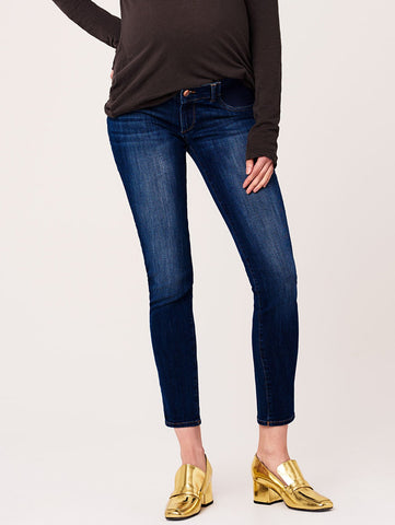 Florence Maternity Skinny | Darcy