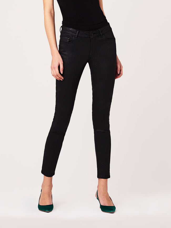 Women - Emma Low Rise Skinny Medina - DL1961