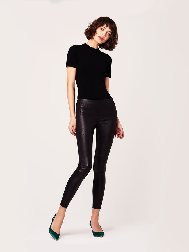 Women - Haven Legging Bronson - DL1961