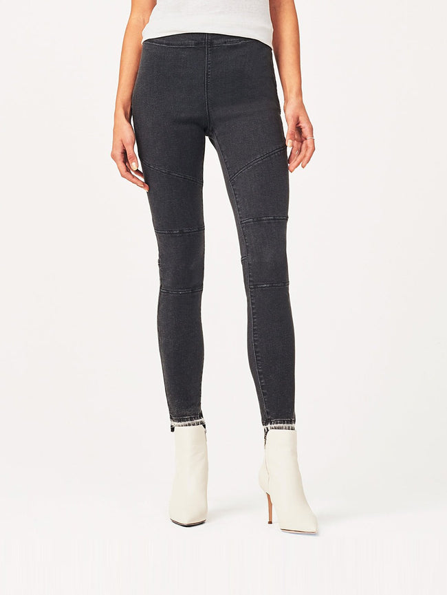 Women - Haven Legging Dark Haze - DL1961