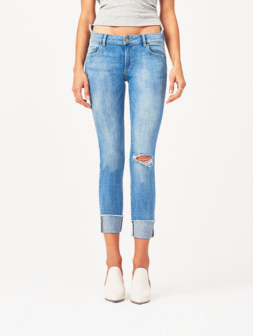Farrow High Rise Skinny | Wells