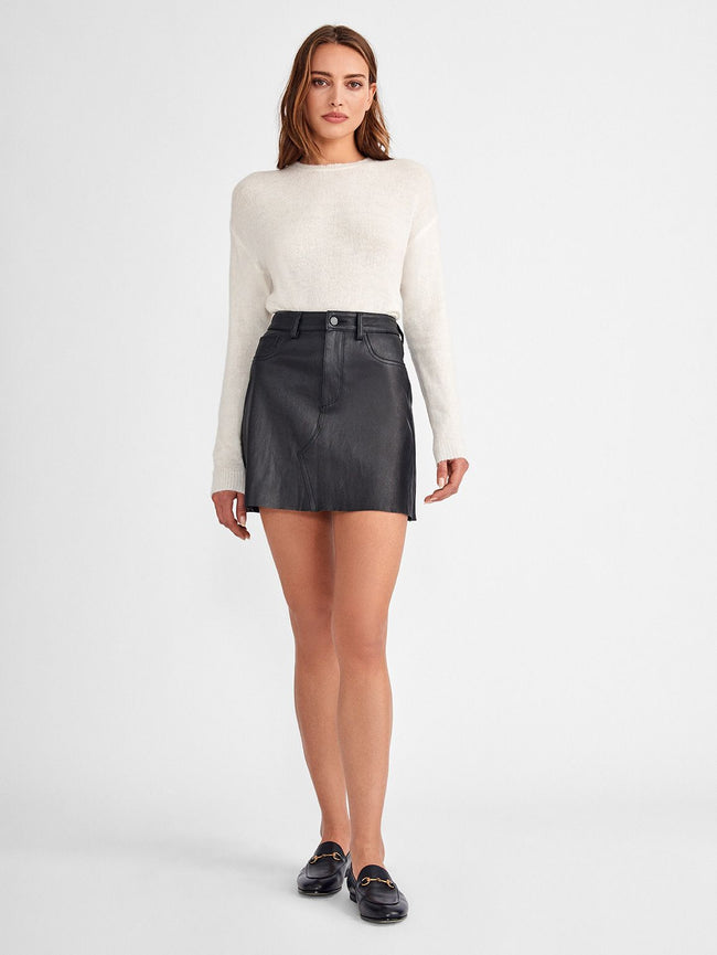 Women - Georgia Skirt | Gilroy - DL1961