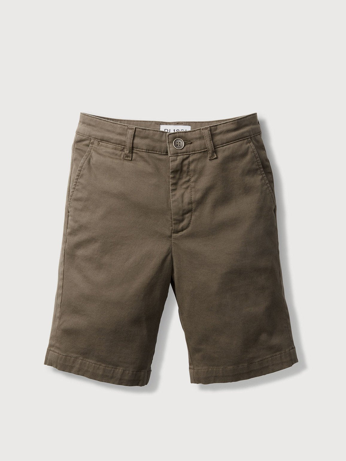 Image of Jacob Chino Short / Cypress