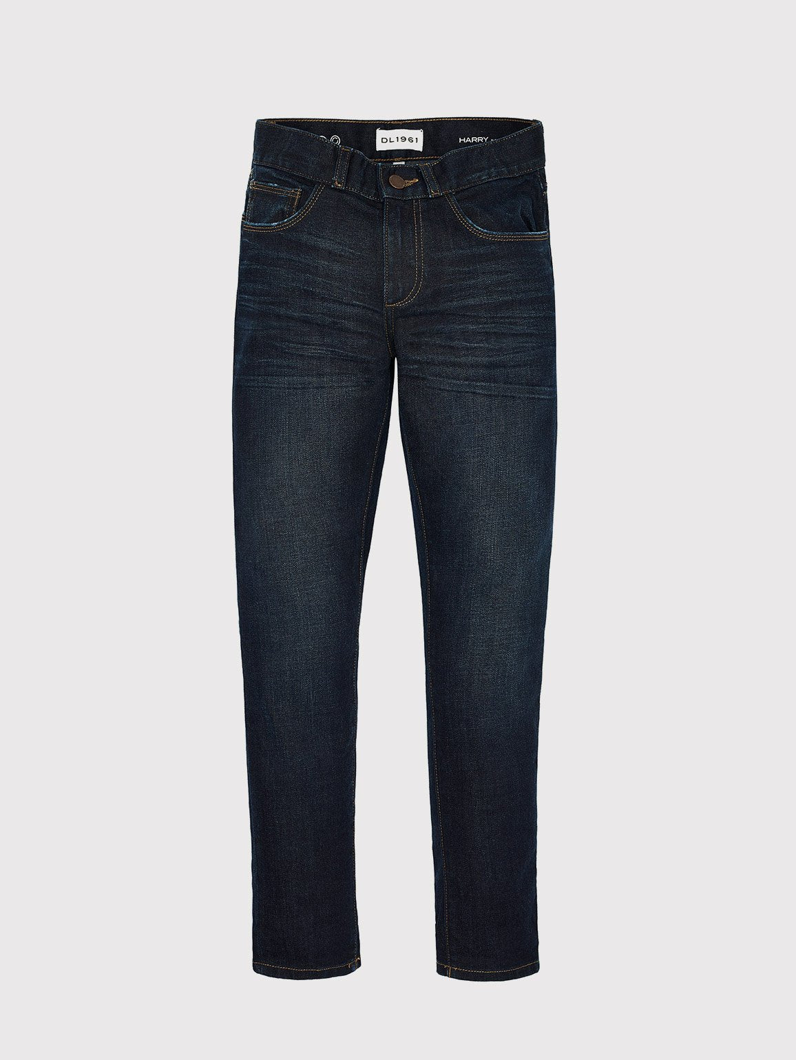 Image of Harry/B Slouchy Skinny / Ridge