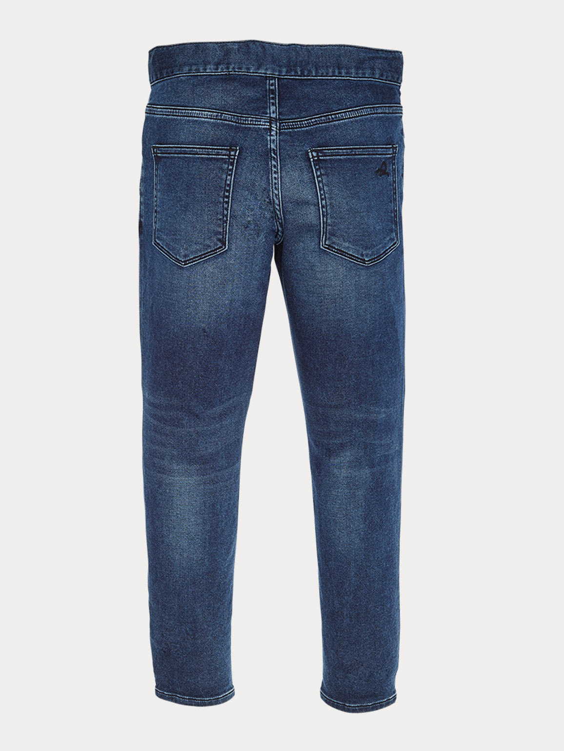 Boys - William Track Chino | Reserve - DL1961