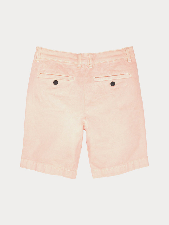 Boys - Jacob/B Short Puppylove - DL1961