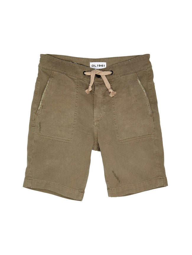 Boys - Jax/B Short Regime - DL1961
